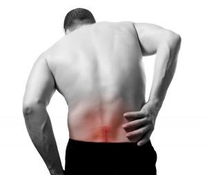 Back_Pain_3017598