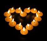 bigstock-Candles-In-The-Dark-2314871